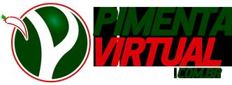 Logo PV 332x122