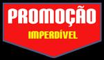 promocao2