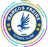 Marcos Freire