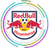 Red Bull P. F.C